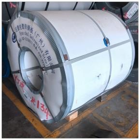 电解板,电镀锌板,玹澈电解板,广东电解板